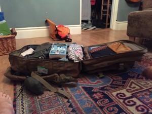 packning kopia